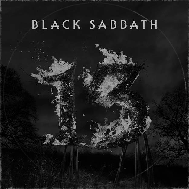 скачать лучшие песни группы black sabbath