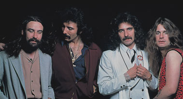 The official black sabbath website the history of black sabbath together black sabbath and paranoid released only seven months apart were powerful works that pointed rock in a harder heavier new direction m4hsunfo